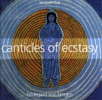 canticles_ectasy_l