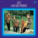 Les+Menestriers+-+[1969+FRA]+-+Les+Menestriers
