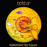 Nektar_-_Remember_the_Future
