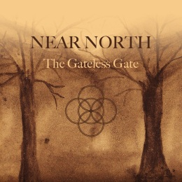 THE GATELESS GATE – Near North (2014)