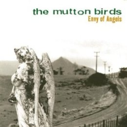 THE MUTTON BIRDS – The uncrowned Kiwi emperors of pop