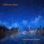 Dharma Rain COVER
