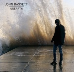 Unearth-Album-Cover