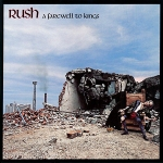 Rush_A_Farewell_to_Kings