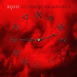 Rush_Clockwork_Angels_artwork