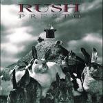 Rush_Presto