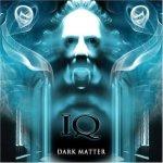 album-dark-matter[1]