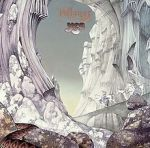 05-Relayer
