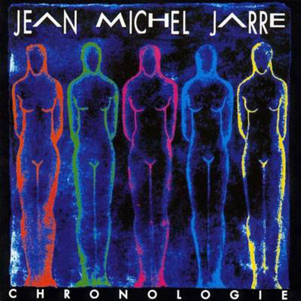 A Guide To Jean Michel Jarre 1977 93 Make Your Own Taste