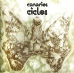 Canarios+-+Ciclos