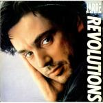 Jean-Michel+Jarre+-+Revolutions+-+LP+RECORD-426841