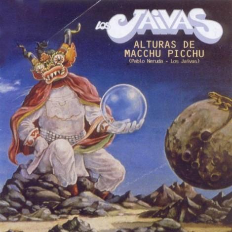Los_Jaivas-Alturas_De_Macchu_Picchu-Frontal