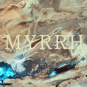 Myrrh_72_8x8