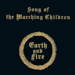 song_of_the_marching_children_1971cd-front[1]