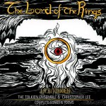 the-lord-of-the-rings-tolkien-ensemble