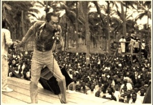 Fela_Kuti_and_Band_Perform_in_Lekki_-_Lagos,_early_90's