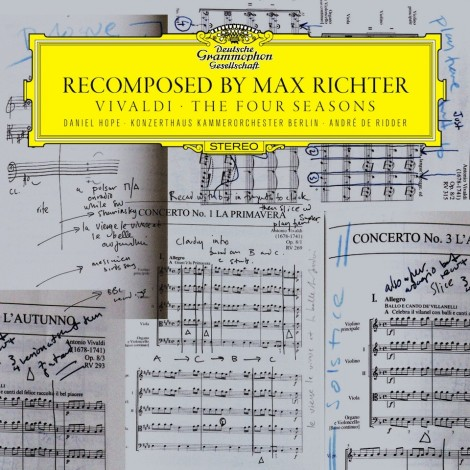 Recomposed-Richter-940x940