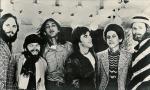 Touring_Beach_Boys_1972