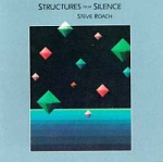 Structures_from_Silence_1