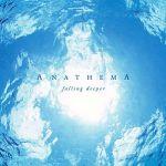 Anathema_falling_deeper