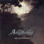 Anathema_The_Silent_Enigma