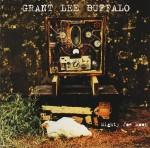 Grant-Lee-Buffalo-Mighty-Joe-Moon