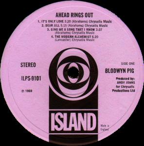ilps-9101-blodwyn-pig-label-1st
