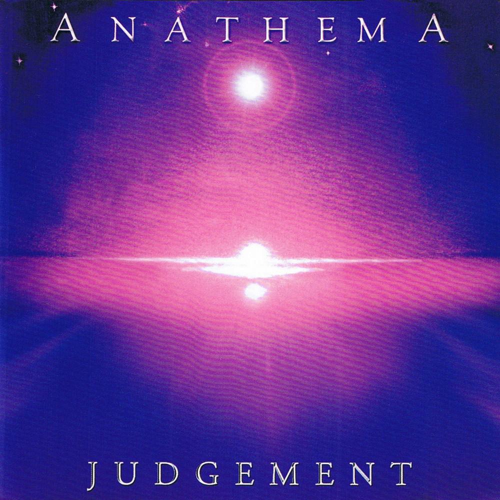Las mejores canciones del siglo XXI para Classic Rock,del 100 al 1 Judgement-4f26fec4802e4