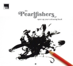 03 Pearlfishers