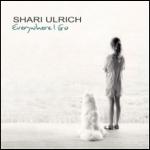 04 Shari Ulrich