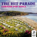 10 The Hit Parade