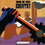 Big_Country-Steeltown-Front
