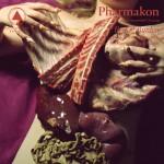 sbr117-pharmakon-1440_1024x1024