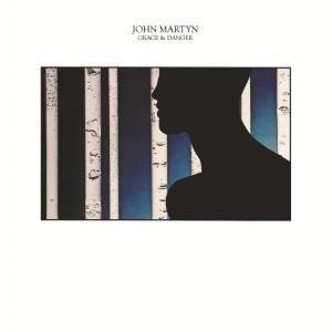 John_Martyn_-_Grace__Danger