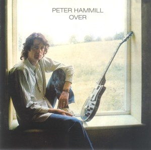 Peter_Hammill_Over