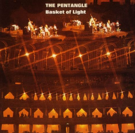 pentangle-basketoflight