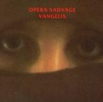 Opera_Sauvage