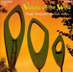 voices_of_the_wind_import-winfield_roger-14475075-frnt