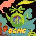 Gong_Flying_Teapot