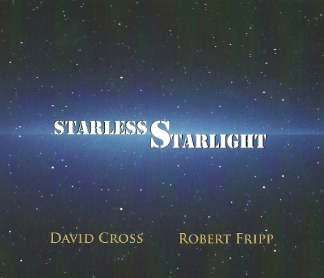 starless-starlight-album-sleeve-artwork