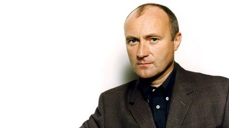 phil-collins-4dea6695cbe35