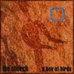 A_Box_of_Birds_(The_Church_album_-_cover_art)