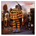 Caravan_-_Cunning_Stunts