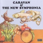 Caravan_and_the_New_Symphonia_cover