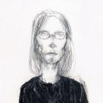 Steven_Wilson_-_Cover_Version_(cover)