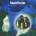 blackbonzomusic2_large