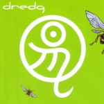 Dredg-Catch_Without_Arms-Frontal