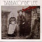 babbacombelee