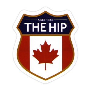 hip_crest_sticker