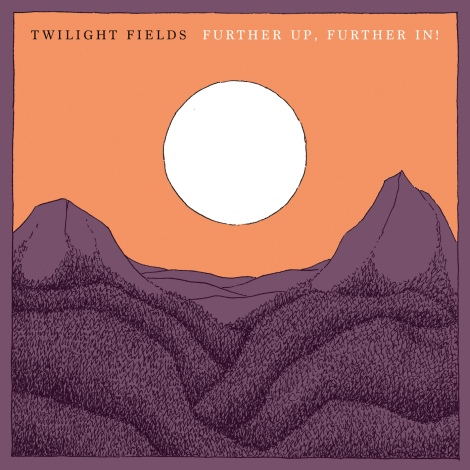 twilight-fields_small